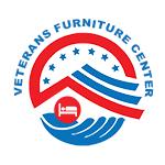 Veterans Furniture Center